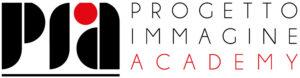 Progetto Immagine Academy Sviluppo Strategie Innovative Accademia di Formazione